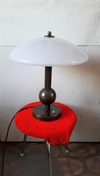 Salonlampe ART DECO